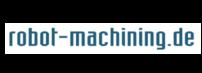robot-machining
